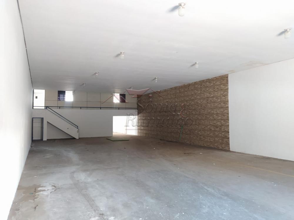 Alugar Comercial / Salão comercial em Ribeirão Preto R$ 5.300,00 - Foto 21