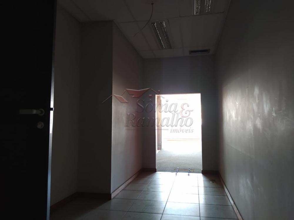 Alugar Comercial / Imóvel Comercial em Ribeirão Preto R$ 34.000,00 - Foto 26