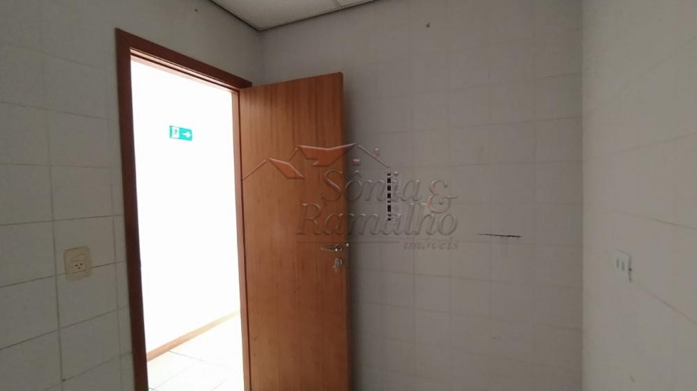 Alugar Comercial / Imóvel Comercial em Ribeirão Preto R$ 34.000,00 - Foto 27
