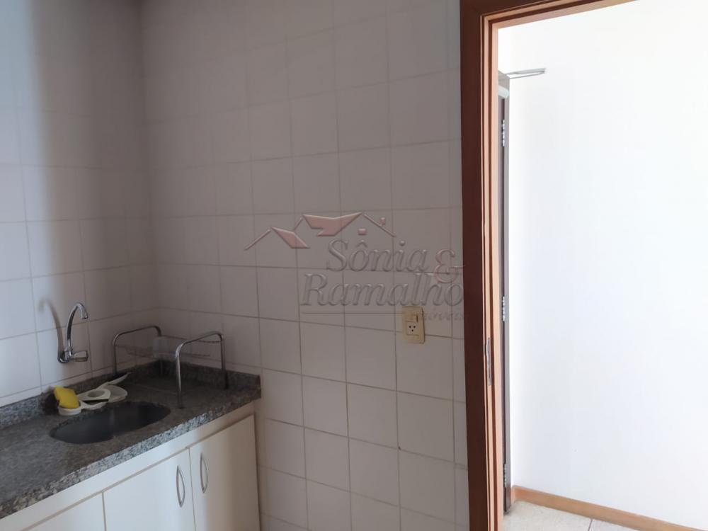Alugar Comercial / Imóvel Comercial em Ribeirão Preto R$ 34.000,00 - Foto 29