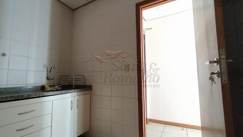 Alugar Comercial / Imóvel Comercial em Ribeirão Preto R$ 34.000,00 - Foto 33