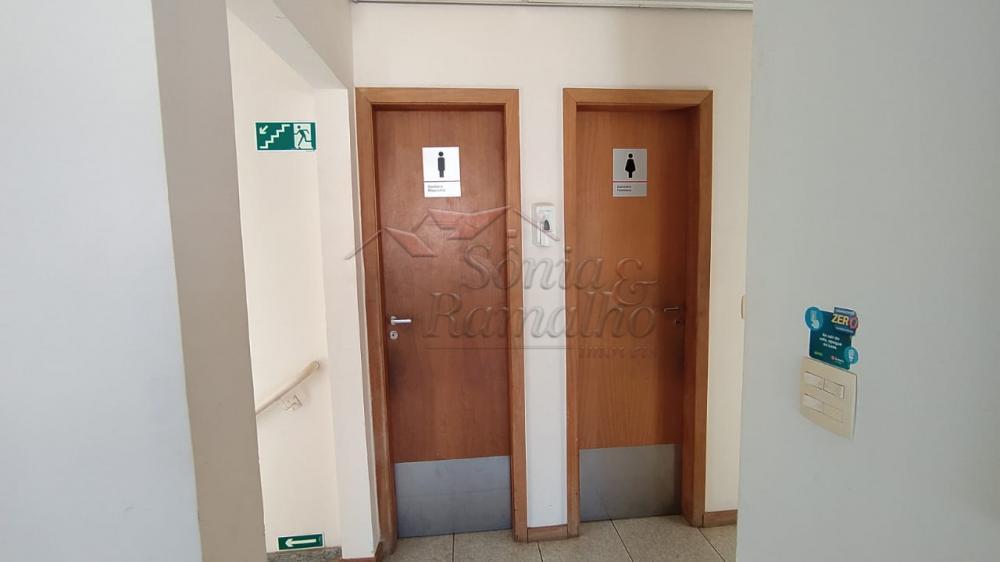 Alugar Comercial / Imóvel Comercial em Ribeirão Preto R$ 34.000,00 - Foto 40