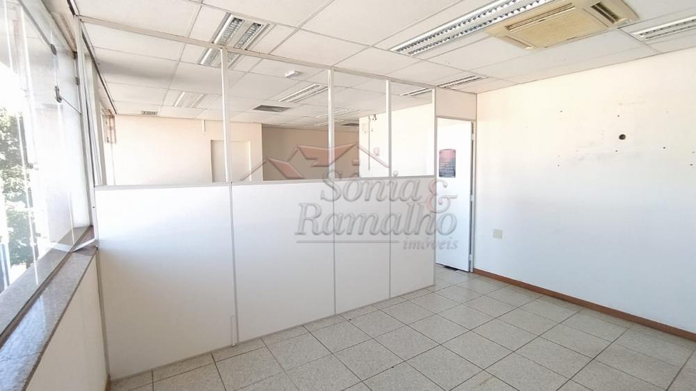 Alugar Comercial / Imóvel Comercial em Ribeirão Preto R$ 34.000,00 - Foto 44