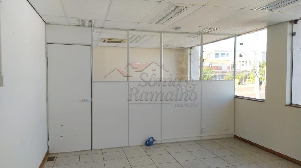Alugar Comercial / Imóvel Comercial em Ribeirão Preto R$ 34.000,00 - Foto 46