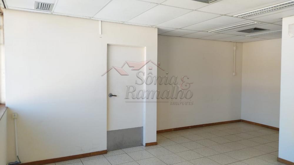 Alugar Comercial / Imóvel Comercial em Ribeirão Preto R$ 34.000,00 - Foto 47