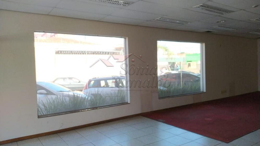Alugar Comercial / Imóvel Comercial em Ribeirão Preto R$ 34.000,00 - Foto 6