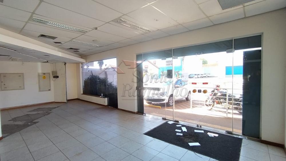 Alugar Comercial / Imóvel Comercial em Ribeirão Preto R$ 34.000,00 - Foto 3