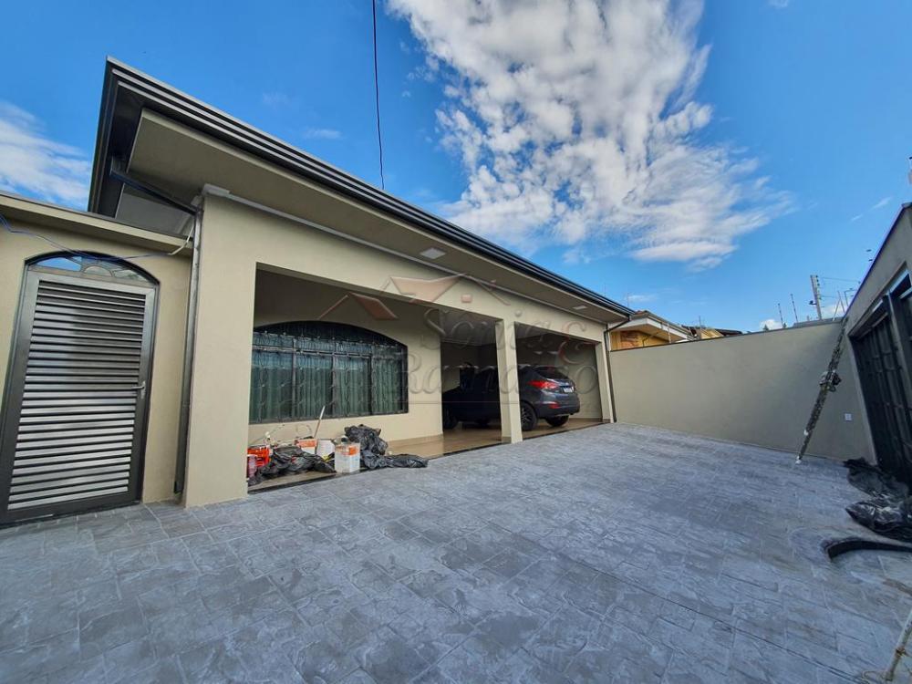 Comprar Casas / Padrão em Ribeirão Preto R$ 970.000,00 - Foto 4