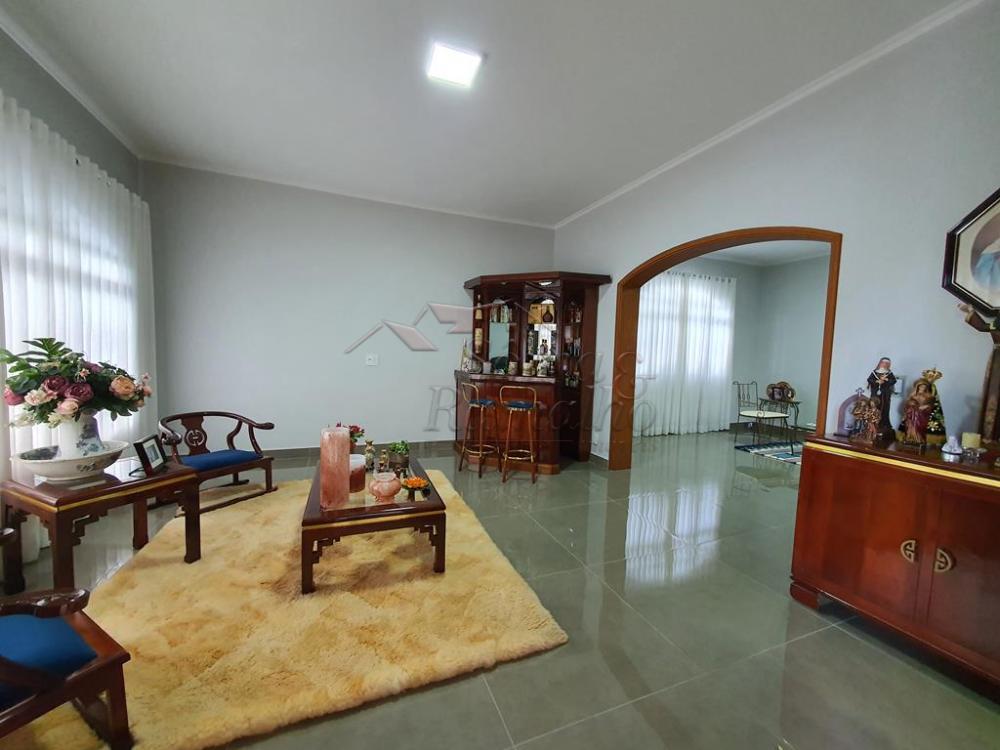 Comprar Casas / Padrão em Ribeirão Preto R$ 970.000,00 - Foto 7