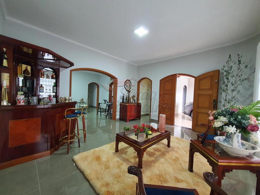 Comprar Casas / Padrão em Ribeirão Preto R$ 970.000,00 - Foto 9