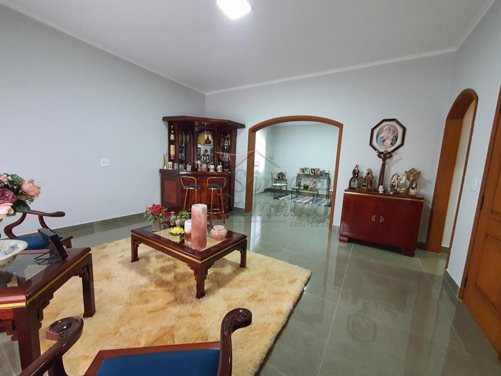 Comprar Casas / Padrão em Ribeirão Preto R$ 970.000,00 - Foto 13