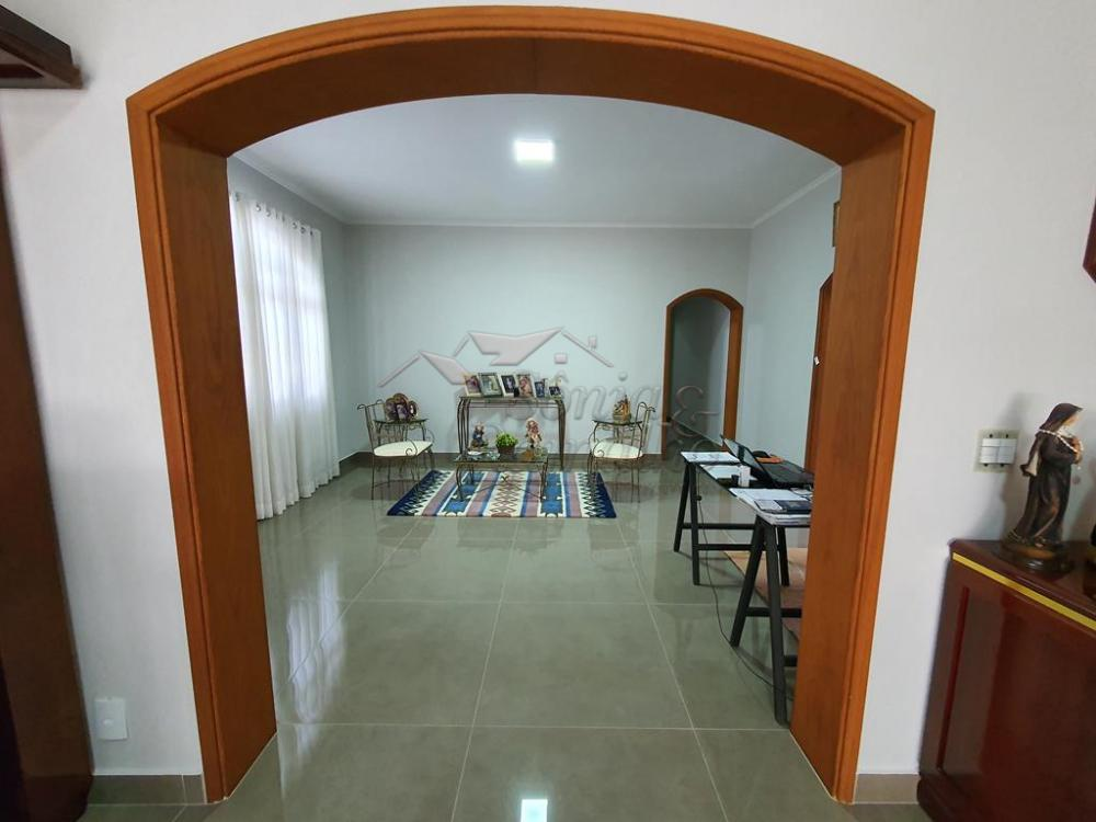Comprar Casas / Padrão em Ribeirão Preto R$ 970.000,00 - Foto 16
