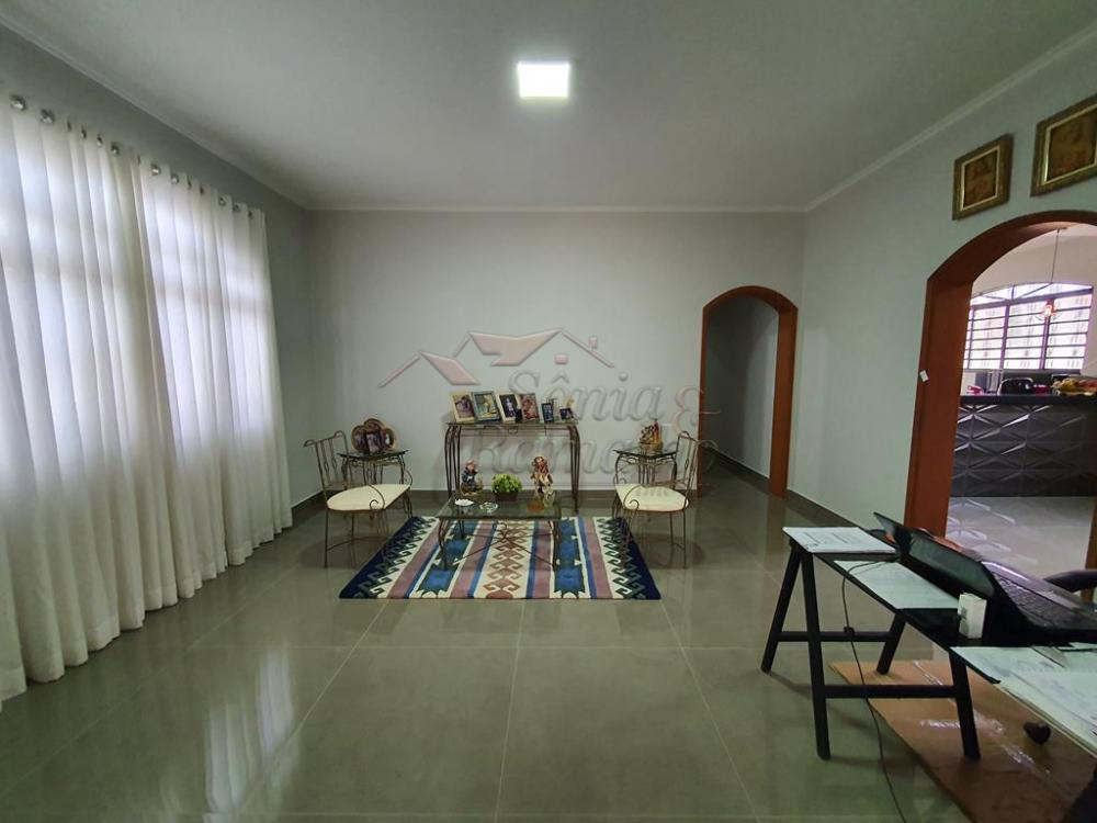 Comprar Casas / Padrão em Ribeirão Preto R$ 970.000,00 - Foto 17