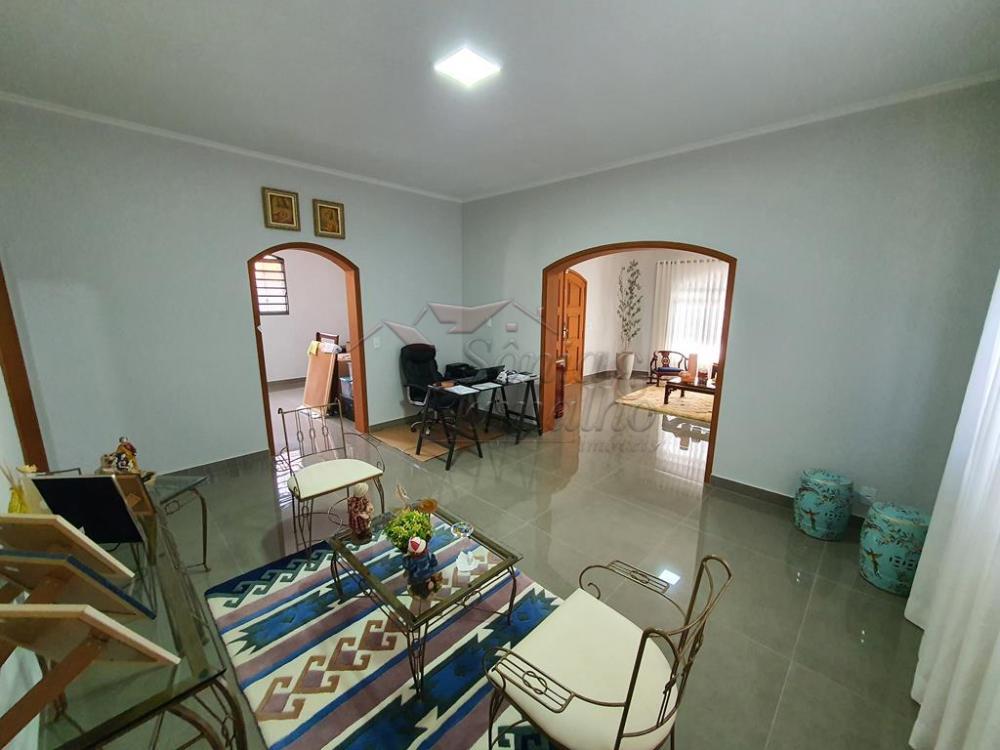 Comprar Casas / Padrão em Ribeirão Preto R$ 970.000,00 - Foto 19