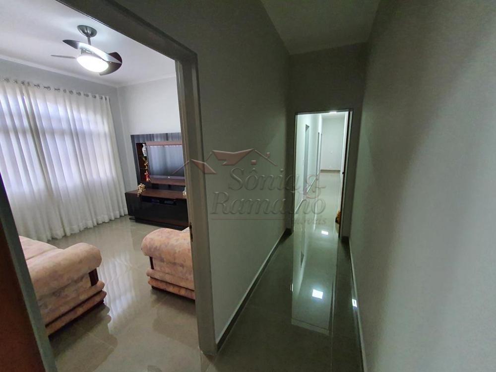 Comprar Casas / Padrão em Ribeirão Preto R$ 970.000,00 - Foto 20