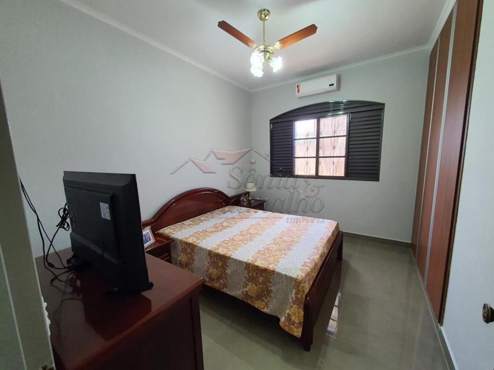 Comprar Casas / Padrão em Ribeirão Preto R$ 970.000,00 - Foto 23