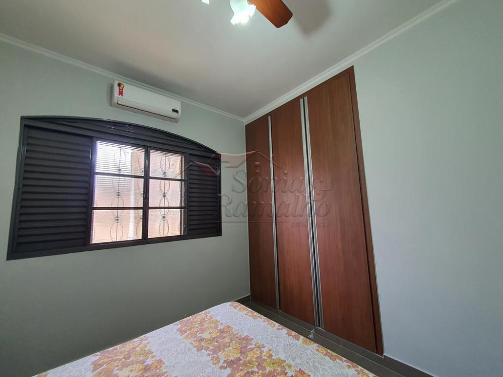 Comprar Casas / Padrão em Ribeirão Preto R$ 970.000,00 - Foto 24