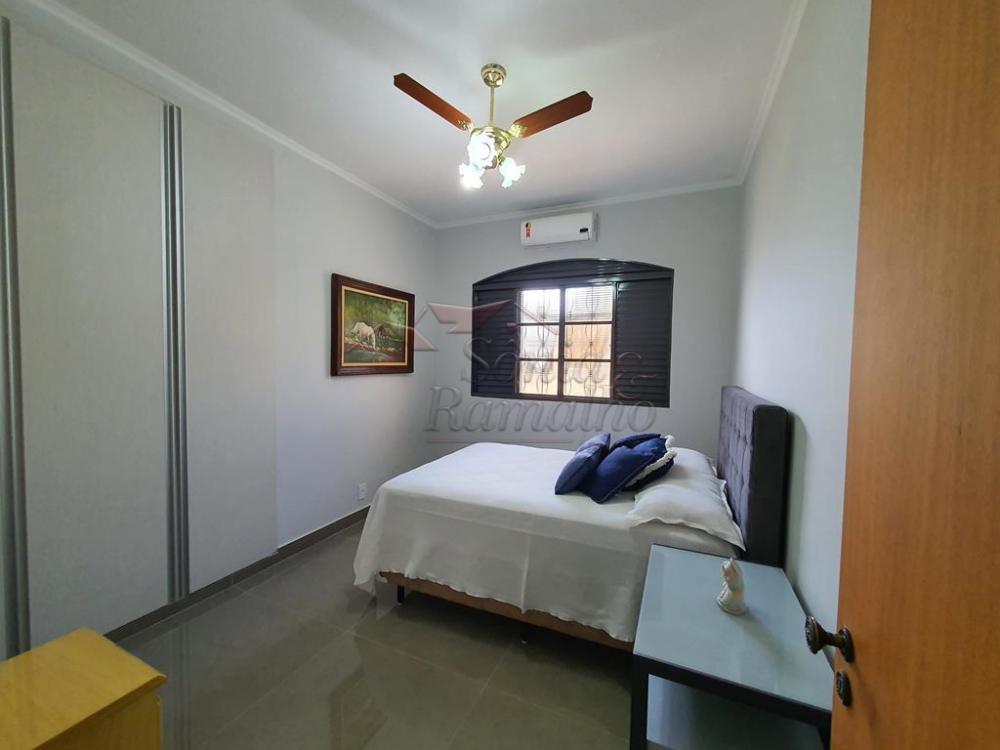 Comprar Casas / Padrão em Ribeirão Preto R$ 970.000,00 - Foto 25