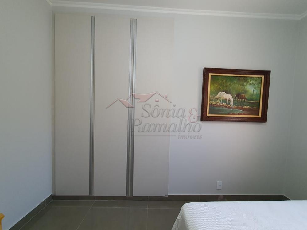 Comprar Casas / Padrão em Ribeirão Preto R$ 970.000,00 - Foto 26