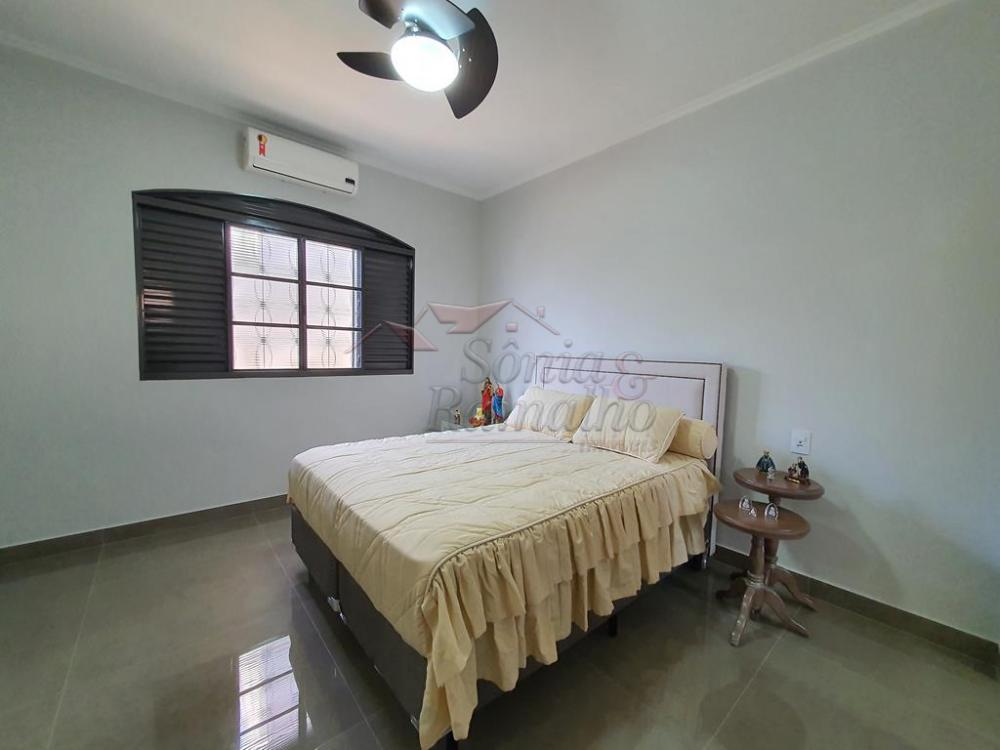 Comprar Casas / Padrão em Ribeirão Preto R$ 970.000,00 - Foto 28