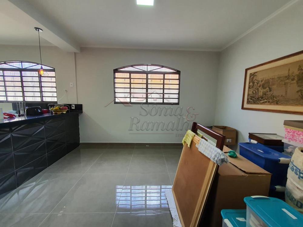 Comprar Casas / Padrão em Ribeirão Preto R$ 970.000,00 - Foto 32
