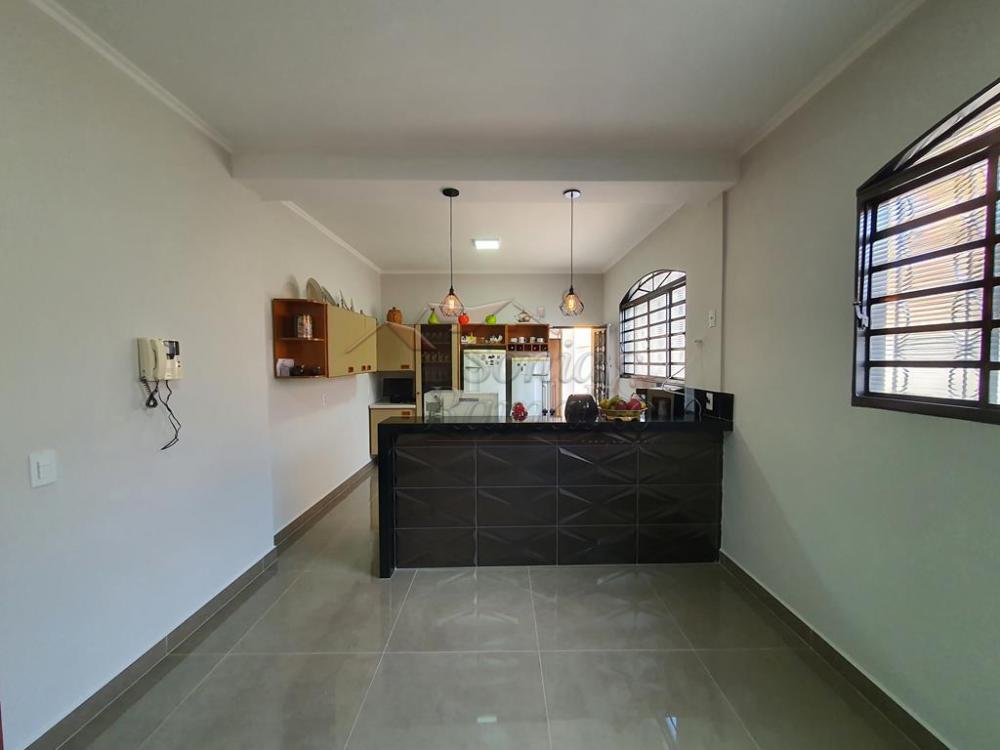 Comprar Casas / Padrão em Ribeirão Preto R$ 970.000,00 - Foto 34