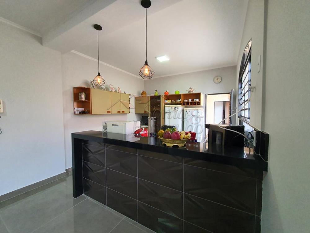 Comprar Casas / Padrão em Ribeirão Preto R$ 970.000,00 - Foto 35
