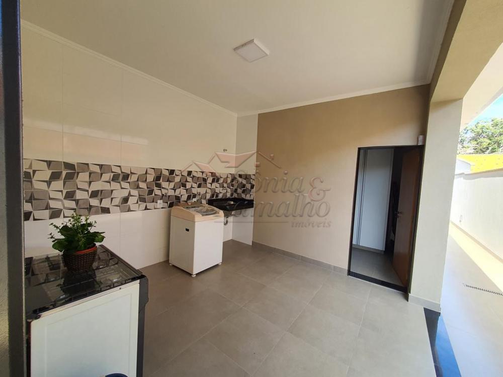 Comprar Casas / Padrão em Ribeirão Preto R$ 970.000,00 - Foto 38