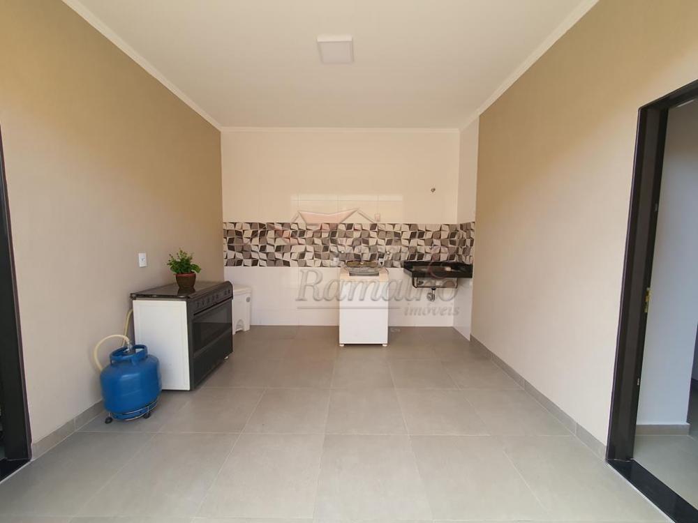 Comprar Casas / Padrão em Ribeirão Preto R$ 970.000,00 - Foto 39