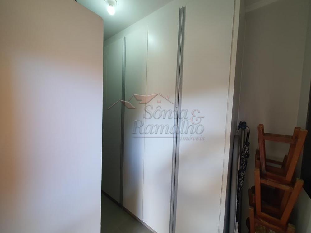 Comprar Casas / Padrão em Ribeirão Preto R$ 970.000,00 - Foto 40