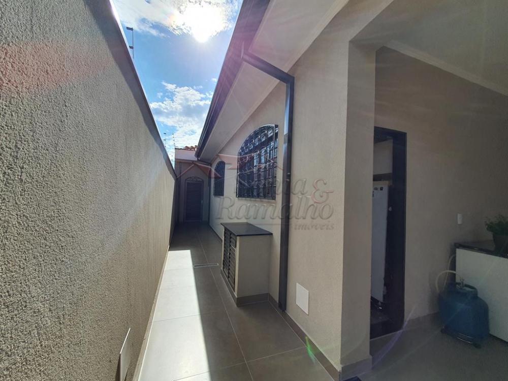 Comprar Casas / Padrão em Ribeirão Preto R$ 970.000,00 - Foto 43