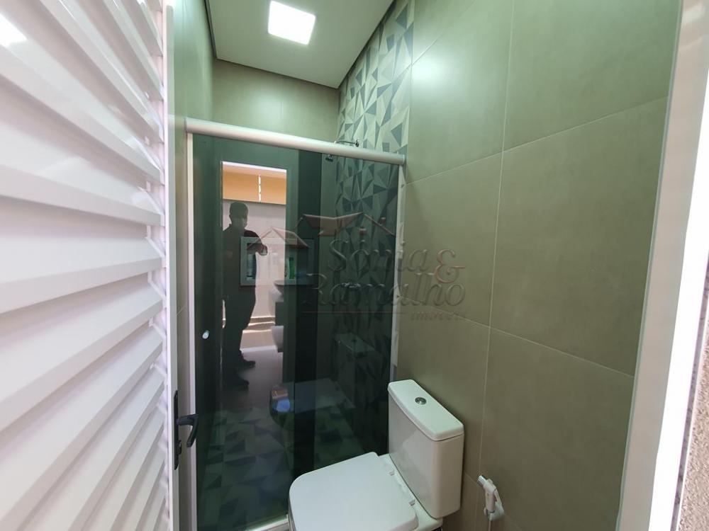 Comprar Casas / Padrão em Ribeirão Preto R$ 970.000,00 - Foto 47