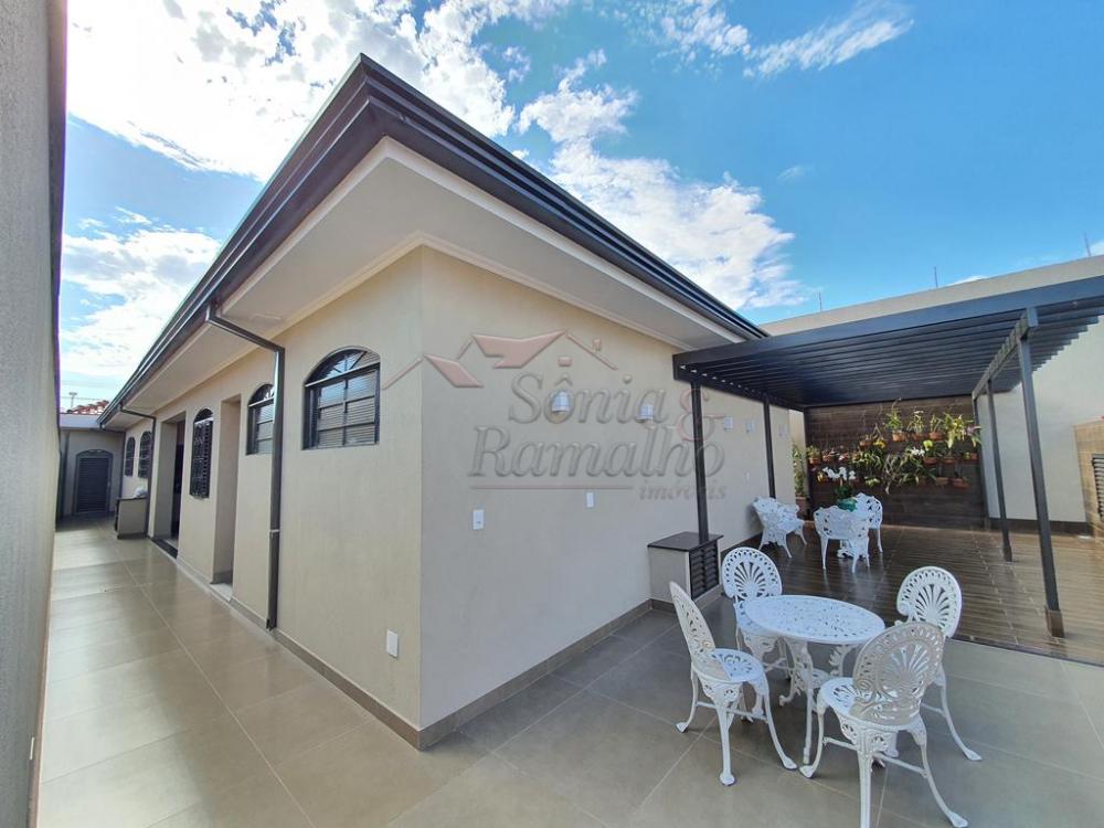 Comprar Casas / Padrão em Ribeirão Preto R$ 970.000,00 - Foto 50