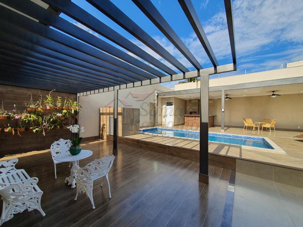 Comprar Casas / Padrão em Ribeirão Preto R$ 970.000,00 - Foto 53