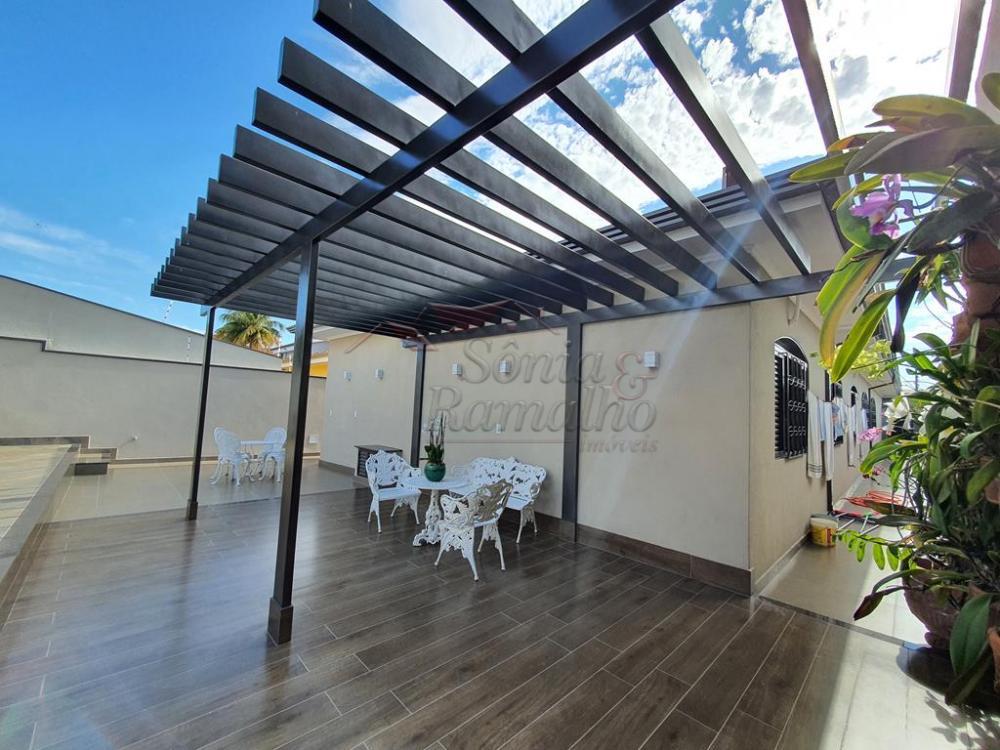 Comprar Casas / Padrão em Ribeirão Preto R$ 970.000,00 - Foto 57