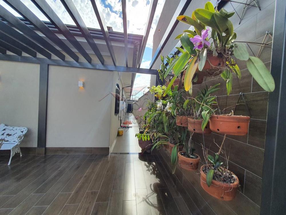 Comprar Casas / Padrão em Ribeirão Preto R$ 970.000,00 - Foto 58