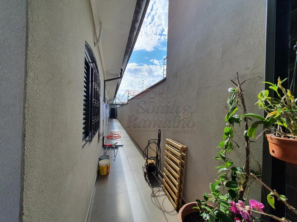 Comprar Casas / Padrão em Ribeirão Preto R$ 970.000,00 - Foto 59