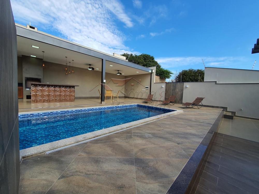 Comprar Casas / Padrão em Ribeirão Preto R$ 970.000,00 - Foto 60