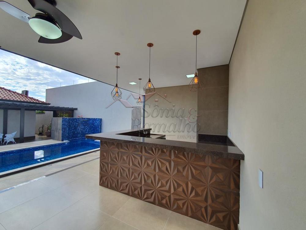 Comprar Casas / Padrão em Ribeirão Preto R$ 970.000,00 - Foto 65