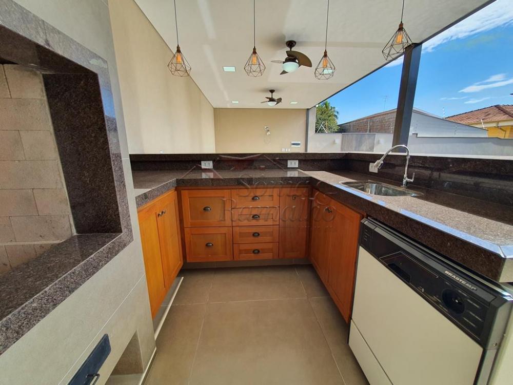 Comprar Casas / Padrão em Ribeirão Preto R$ 970.000,00 - Foto 68