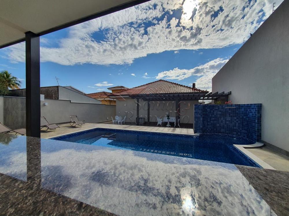 Comprar Casas / Padrão em Ribeirão Preto R$ 970.000,00 - Foto 69