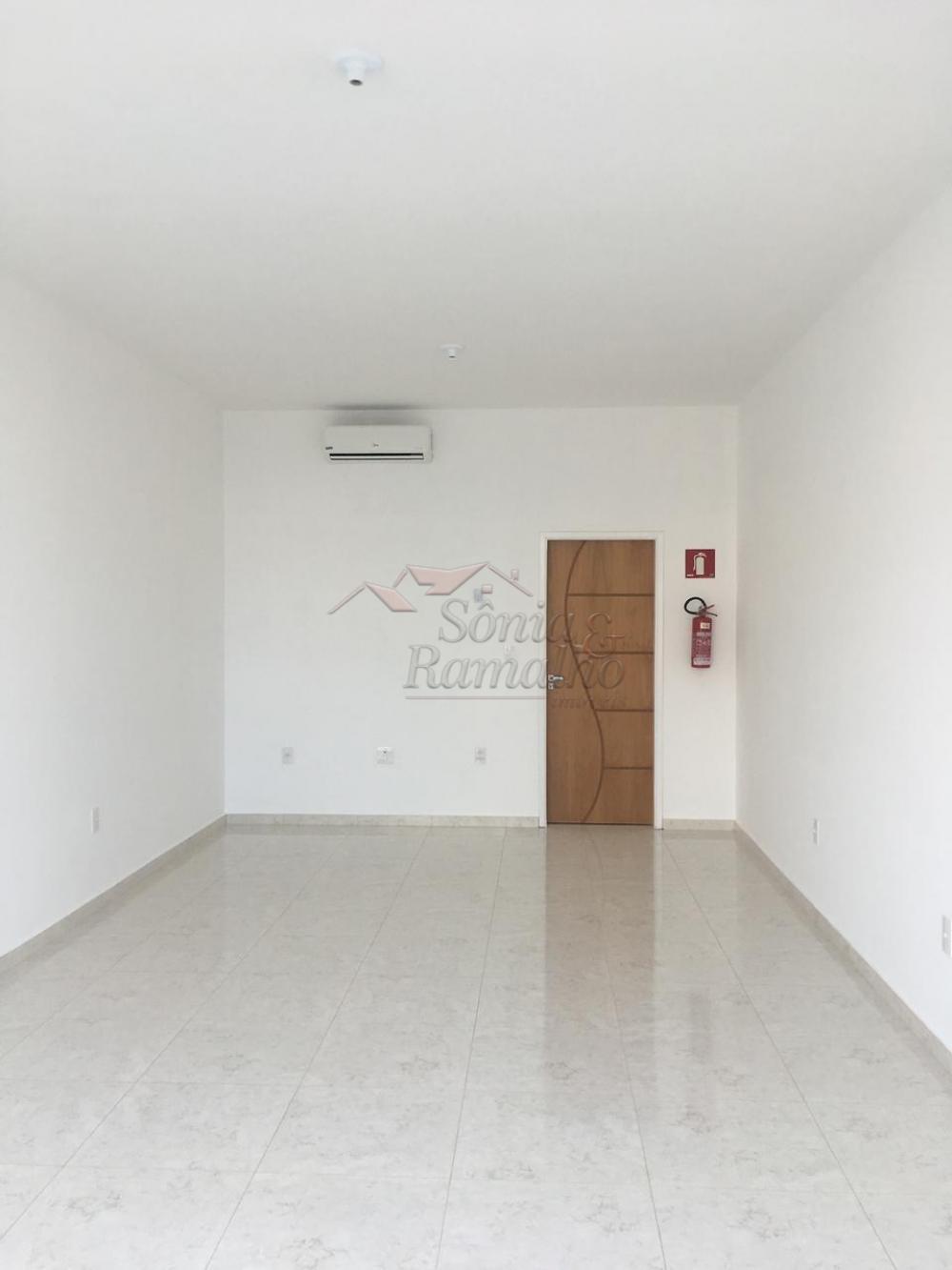 Alugar Comercial / Imóvel Comercial em Ribeirão Preto R$ 900,00 - Foto 1