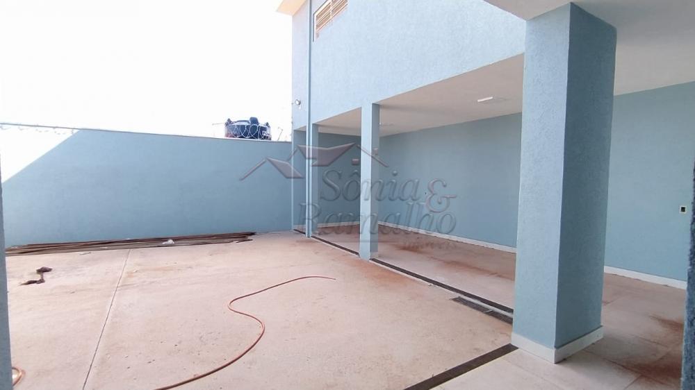 Alugar Comercial / Imóvel Comercial em Ribeirão Preto R$ 10.000,00 - Foto 46