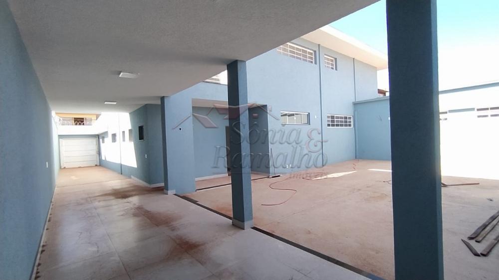 Alugar Comercial / Imóvel Comercial em Ribeirão Preto R$ 10.000,00 - Foto 48