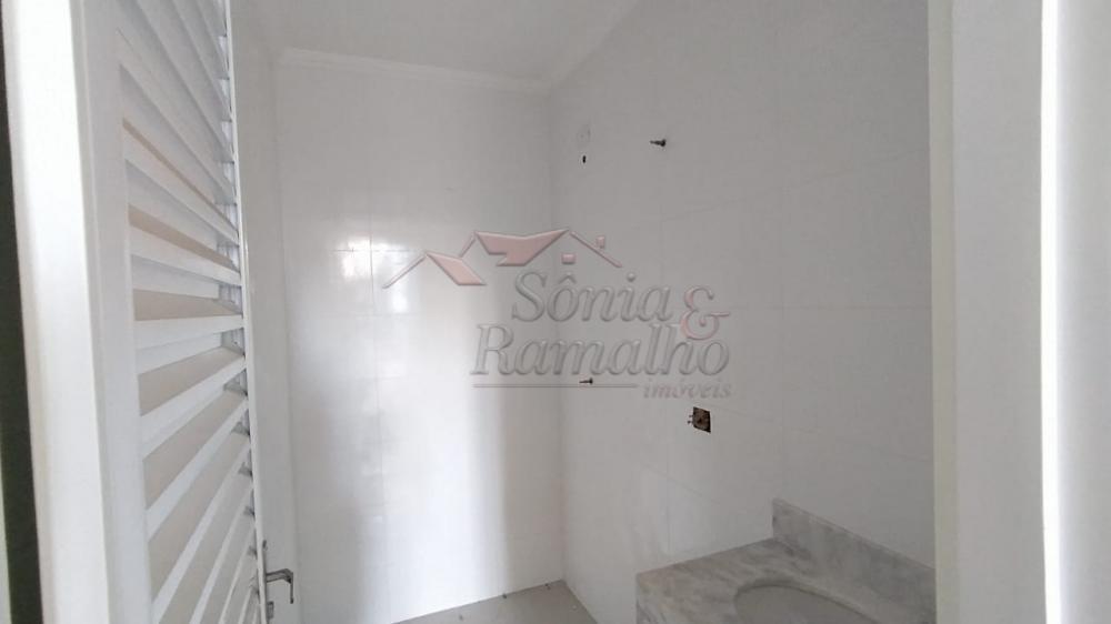 Alugar Comercial / Imóvel Comercial em Ribeirão Preto R$ 10.000,00 - Foto 53