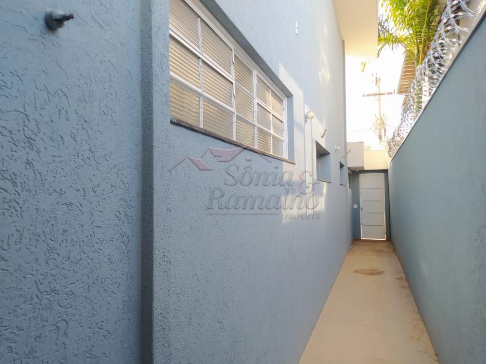 Alugar Comercial / Imóvel Comercial em Ribeirão Preto R$ 10.000,00 - Foto 55