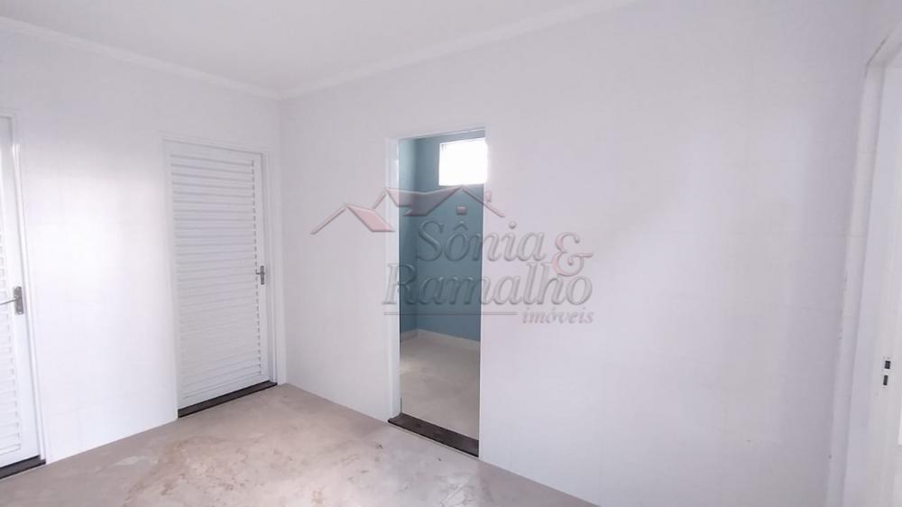 Alugar Comercial / Imóvel Comercial em Ribeirão Preto R$ 10.000,00 - Foto 60