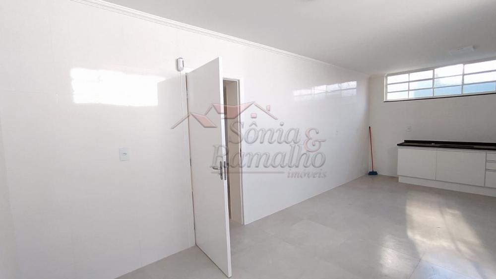 Alugar Comercial / Imóvel Comercial em Ribeirão Preto R$ 10.000,00 - Foto 61