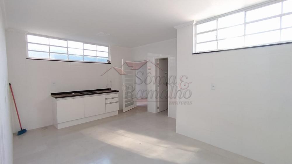 Alugar Comercial / Imóvel Comercial em Ribeirão Preto R$ 10.000,00 - Foto 63