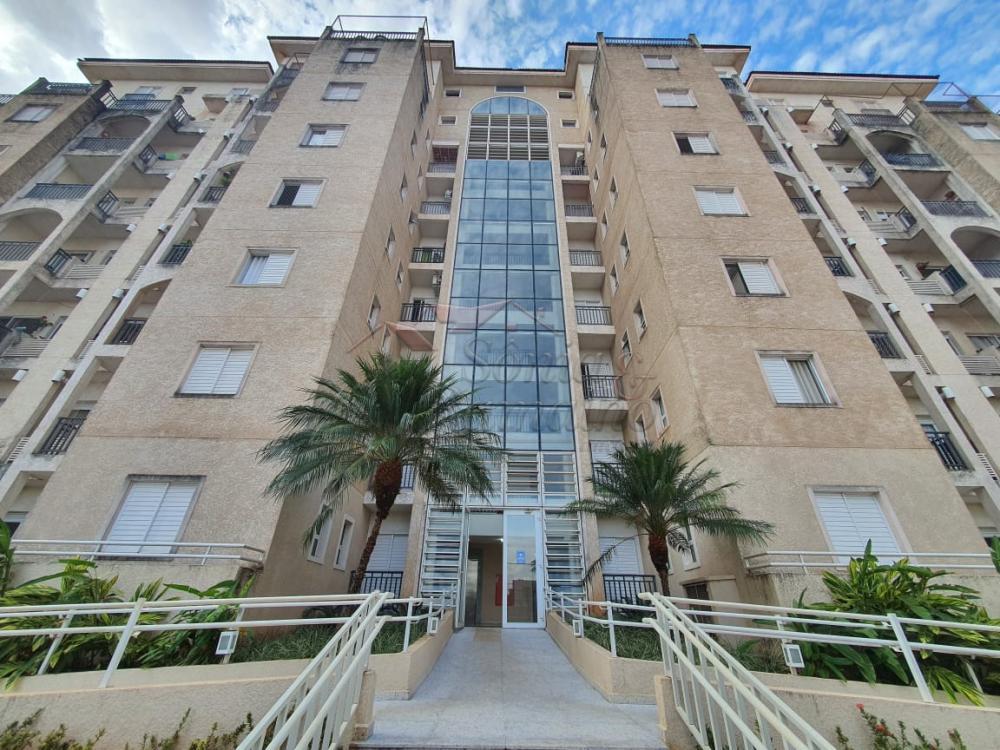Comprar Apartamentos / Padrão em Ribeirão Preto R$ 256.500,00 - Foto 1
